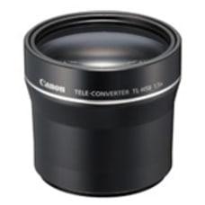 Canon TL H58 Telephoto Lens 15x