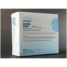 Derma Sciences Dermagran B Hydrophilic Wound