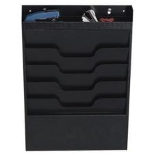 Buddy Task File Organizer 4 Pockets