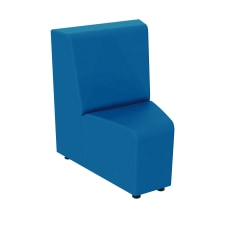 Marco Inner Wedge Chair Pool