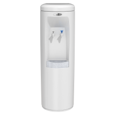 Oasis Atlantis Plumbed Water Cooler 38