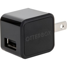 OtterBox USB Wall Charger 120 V