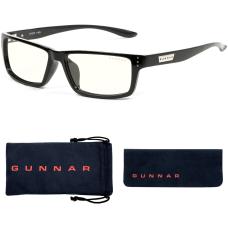 GUNNAR Gaming Computer Glasses Riot Onyx