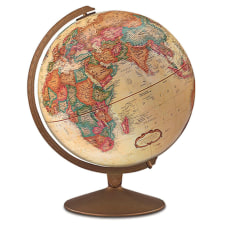 Replogle Globes The Franklin Globe 12