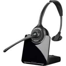 Plantronics CS510 XD Series Wireless Headset