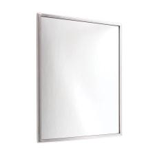 See All Flat Mirror 18 x
