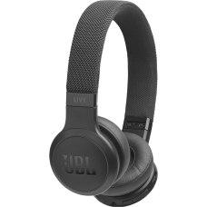 JBL LIVE 400BT Wireless On Ear