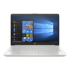 "HP 15 gw0023od 15.6"" HD Laptop (Quad Ryzen 3 3250U / 8GB / 1TB)"