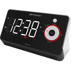 Emerson SmartSet ER100113 Clock Radio 2