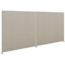 HON Verse Panel System 60 H