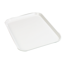 Carlisle Glasteel Trays 18 x 14
