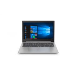 Lenovo IdeaPad 330 Laptop 156 Screen