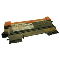 IPW Preserve 845 T45 ODP Remanufactured