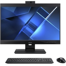 Acer Veriton Z6870G All in One
