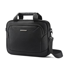 Samsonite Xenon 3 Shuttle For 13
