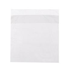 Elkay LDPE Flip Top Sandwich Bags