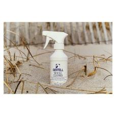 Gentell Wound Cleanser 8 Oz Spray