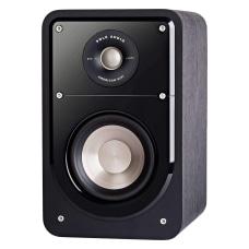 Polk Audio S15 Signature Series American