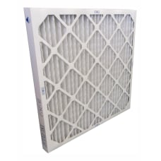 Tri Dim Pro HVAC Pleated Air