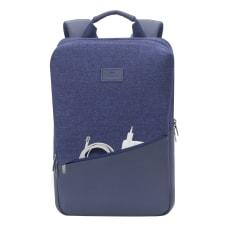 RIVACASE Egmont 7960 Backpack For 156