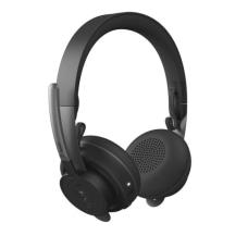 Logitech Zone Wireless Bluetooth Headset for