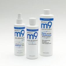 m9 Odor Eliminator Non Aersol Spray