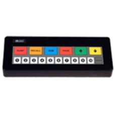 Logic Controls KB1700PH BK POS Keypad