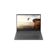 Lenovo IdeaPad 530S Laptop 14 Screen