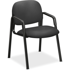 HON Solutions Seating Guest Chair With