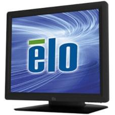 Elo 1517L 15 LCD Touchscreen Monitor