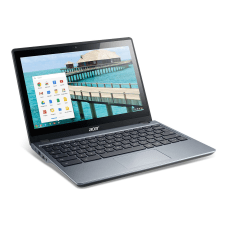 Acer Chromebook C720P Refurbished Laptop 116