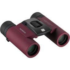 Olympus 8x25 Binocular 8x 25 mm