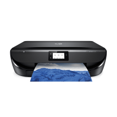 HP ENVY 5055 Wireless Color Inkjet
