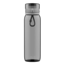 Ello Twister Water Bottle 28 Oz