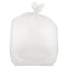 Get Reddi Food Poly Bags 55