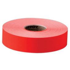 Office Depot Brand General Purpose Adhesive