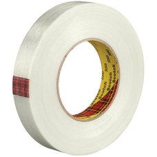 Scotch 880 Strapping Tape 3 Core