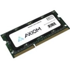 Axiom AX DDR3 module 4 GB