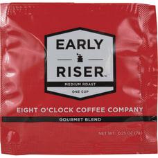 Eight OClock Single Serve Coffee K