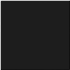 HP 771A Photo Black Ink Cartridge
