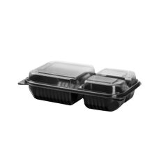 Solo Creative Carryouts BoxLine Dinner Hinged