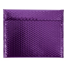 Office Depot Brand Glamour Bubble Mailers