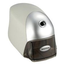 Bostitch Electric Pencil Sharpener Desktop 1