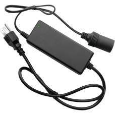 WAGAN AC Power Adapter For Multiple