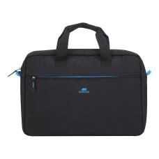 RIVACASE 8057 Regent II Bag With
