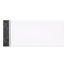 Great Papers 10 Coordinating Envelopes Scrolls