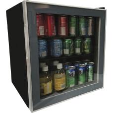 Avanti 16 cubic foot Beverage Cooler