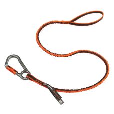 Ergodyne Squids 3108Fx Single Locking Carabiner