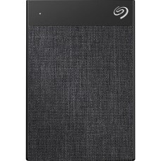 Seagate Backup Plus Ultra Touch STHH1000400