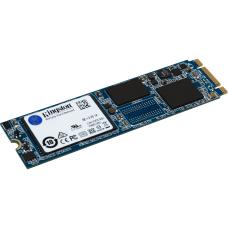 Kingston UV500 480 GB Solid State